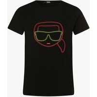 KARL LAGERFELD T-shirt damski 478173-0001
