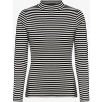 Marc O'Polo Damska koszulka z długim rękawem 490807-0001