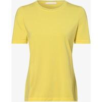 BOSS T-shirt damski – Emerly 383791-0005
