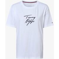 Tommy Hilfiger Damska koszulka od piżamy 483270-0002