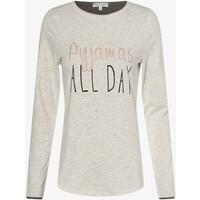 Marie Lund Damska koszulka od piżamy 459241-0008
