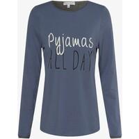 Marie Lund Damska koszulka od piżamy 459241-0010