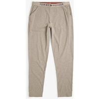 Tommy Hilfiger Damskie spodnie od piżamy 461021-0002
