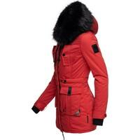 NAVAHOO Płaszcz zimowy NAV0001001000005