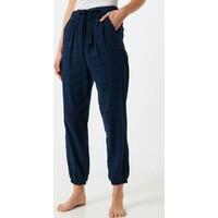 Cotton On Spodnie od piżamy COT0379001000001
