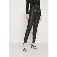 River Island Legginsy black RI921A09K