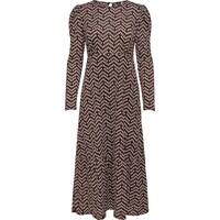 ONLY Sukienka 'Pella' OLT0186001000003