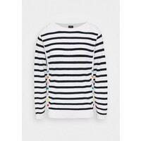 PS Paul Smith Sweter multi-coloured PS721I01G