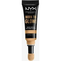Nyx Professional Makeup BORN TO GLOW RADIANT CONCEALER Korektor 08 true beige NY631E03C