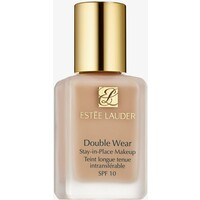 Estée Lauder DOUBLE WEAR STAY-IN-PLACE MAKEUP SPF10 30ML Podkład 1N2 ecru ESD31E00I