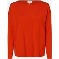 ARMEDANGELS Damska koszulka z długim rękawem – Ladaa 490154-0001