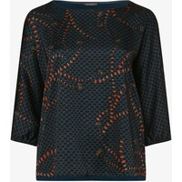 Samoon Koszulka damska – duże rozmiary 490316-0002