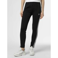 adidas Originals Spodnie damskie 502577-0001