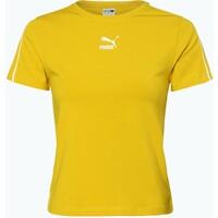 Puma T-shirt damski 440014-0003