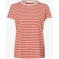 BOSS T-shirt damski – Emasa 1 486564-0002
