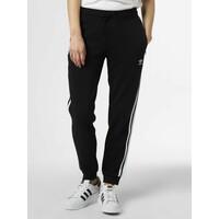 adidas Originals Damskie spodnie dresowe 495220-0001