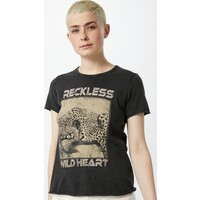 ONLY Koszulka ONL9262001000001