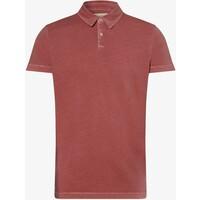 Marc O'Polo Męska koszulka polo 471142-0001