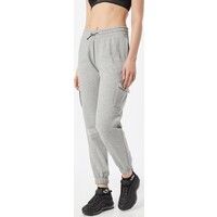 Nike Sportswear Spodnie 'Swoosh' NIS2985002000001