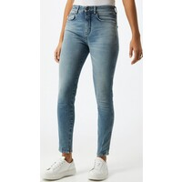DRYKORN Jeansy 'Wet' Dry1486001000005