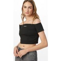 Calvin Klein Jeans Top 'Milano' CAL3853001000001