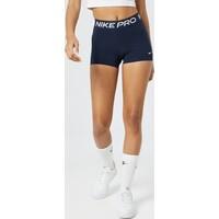NIKE Spodnie sportowe Nik2903002000003