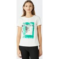 TAIFUN Koszulka TAI0023001000001