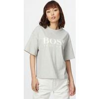 BOSS Koszulka 'Evina' BSS1809005000001