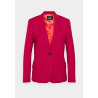 PS Paul Smith WOMENS JACKET Żakiet red PS721G00P