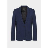 PS Paul Smith WOMENS JACKET Żakiet navy PS721G00P