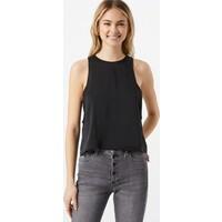 Calvin Klein Jeans Top CAL3889001000001