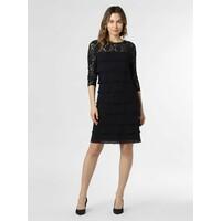 Ambiance Damska sukienka wieczorowa 458275-0004