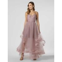 Laona Damska sukienka wieczorowa 466899-0001