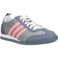 Adidas AW4758 VS CONEO QT W Biały UbierzmySie.pl