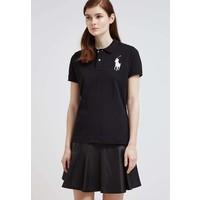 Polo Ralph Lauren Koszulka polo black PO221D005