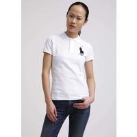Polo Ralph Lauren Koszulka polo white, black PO221D005