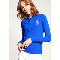 Polo Ralph Lauren Koszulka polo saphire star PO221D00V