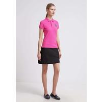 Polo Ralph Lauren Koszulka polo active pink PO221D005