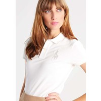Polo Ralph Lauren Koszulka polo nevis PO221D005