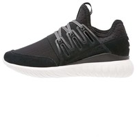 adidas Originals COUNTRY OG Tenisówki i Trampki core black