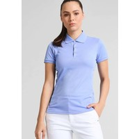 Polo Ralph Lauren Golf TOUR Koszulka polo blue PO741D01H