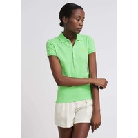 Polo Ralph Lauren JULIE Koszulka polo force green PO221D008