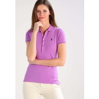 Polo Ralph Lauren JULIE Koszulka polo resort purple PO221D008