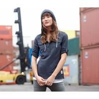 Tchibo Koszulka z długim rękawem 400100668