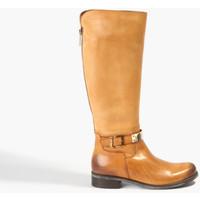Badura Kozaki brązowe Standard 9120-69-326-W