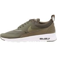 Nike Sportswear AIR MAX 270 Tenisówki i Trampki medium olive