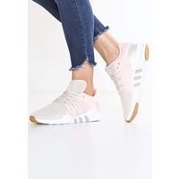 adidas Originals EQT SUPPORT ADV Tenisówki i Trampki trace