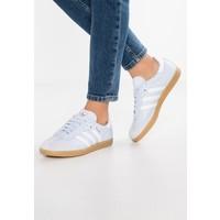 adidas Originals SUPERSTAR FOUNDATION Sneakersy niskie white