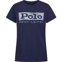 POLO RALPH LAUREN Koszulka 'POLO PRD' PRL0223005000001