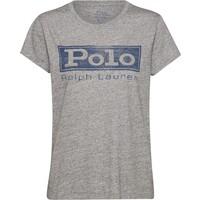 POLO RALPH LAUREN Koszulka 'POLO PRD' PRL0223001000002